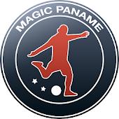 PSG par MagicPaname