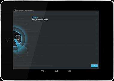 Multitasking Pro Screenshot 18