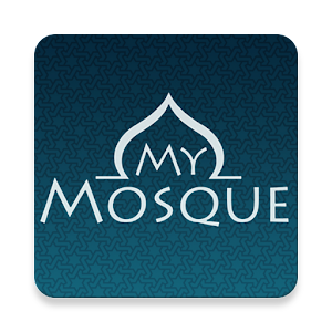 My Mosque for PC and MAC