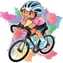 Unofficial Tour de France 2013 icon