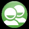 isOnline Hangouts? icon