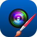 Photo Editor Studio icon
