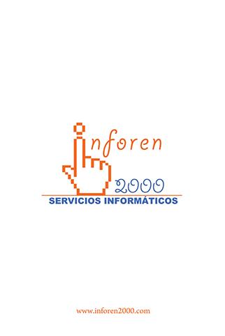 Inforen 2000