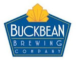 Logo of Buckbean Tule Duck Red Ale