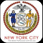New York City Trip Advisor icon