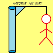 Hangman The Game