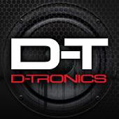 D-Tronics