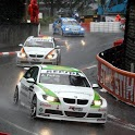 Racing cars: WTCC Puzzle icon