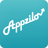 AppZilo - Share Apps & Earn $