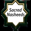 Syrian Munshids icon