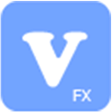 ViPER4Android 音效 FX版 For 4.X icon