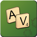 Avalanche Premium icon