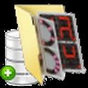パチセグ用データ 薄桜鬼 icon
