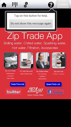Zip UK