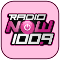 RadioNOW 100.9 - Indianapolis icon