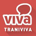 TraniViva icon