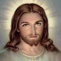 Jesus Prayer icon