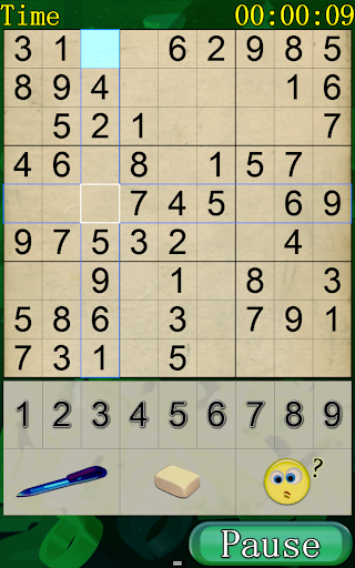Sudoku - Android Apps on Google Play