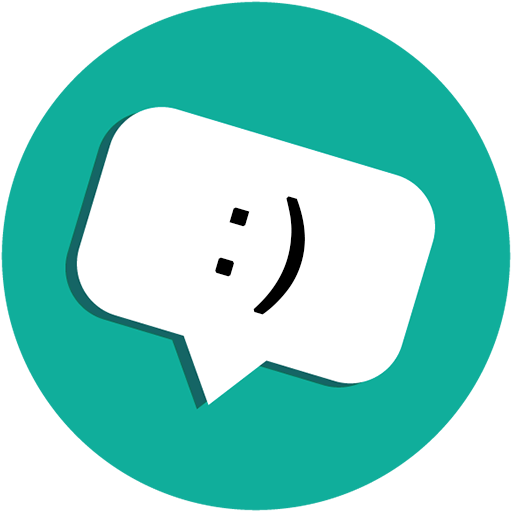 SMS Small App Pro Icon