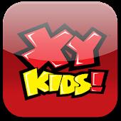 XYKids
