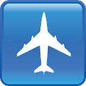 Cheapest Flights. logo
