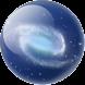 Amazing Astronomy Facts