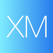 XpenseManager