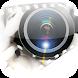 HDデジタルビデオカメラ