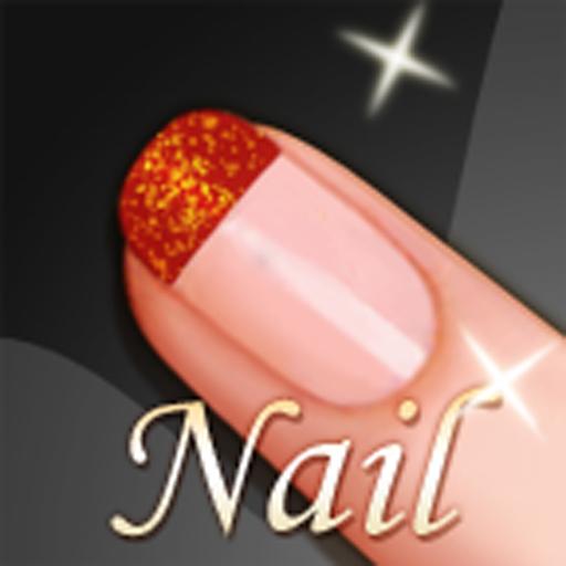 네일아트 - What's Ur Nail 生活 App LOGO-APP試玩