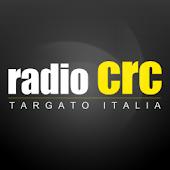 RADIO C.R.C. Targato Italia