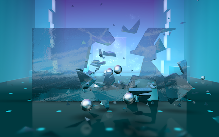 Smash Hit Screenshot 6