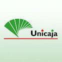 UnicajaMovil logo