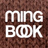 MINGBOOK