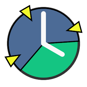 Download AnyTimer Pill Reminder APK