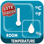 Galaxy S4 Thermometer. Free 3.3.5 Apk