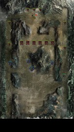 Warfield Screenshot 3