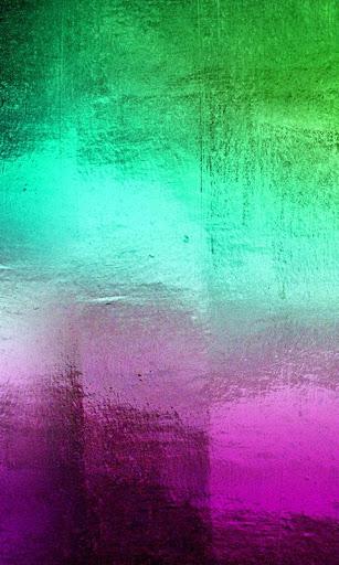 銀河阿爾法動態壁紙
