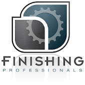 Finishing Professionals