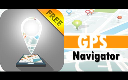 GPS Navigator