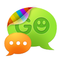 GO SMS Pro Love Letter Theme icon