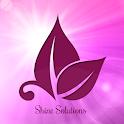 Shine Solutions icon