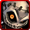 GraveStompers:Zombie vs Zombie apk v1.12 - Android