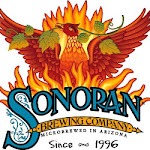 Sonoran Dfrnt English IPA