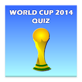 World Cup 2014 Quiz