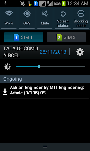 AskEngineer by MIT Engineering