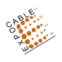 Expocable 2014 icon