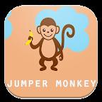 Jumper Monkey