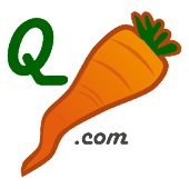 Deals & Coupons at QCarrot.com