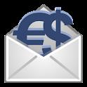 Expense Mailer logo