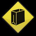 ShopCop – Shopping list logo